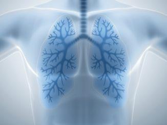 fizjoterapia oddechowa