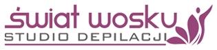 depilacja-swiat-wosku